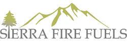 Sierra Fire Fuels