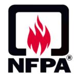member of nfpa