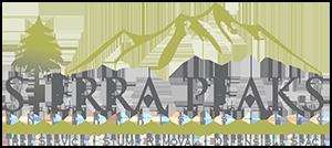 Sierra Peaks Trees LLC